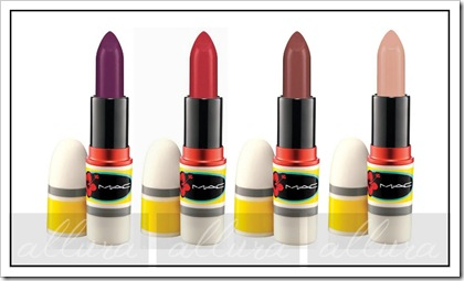 MAC-Surf-Baby-2011-Lipsticks-Allura