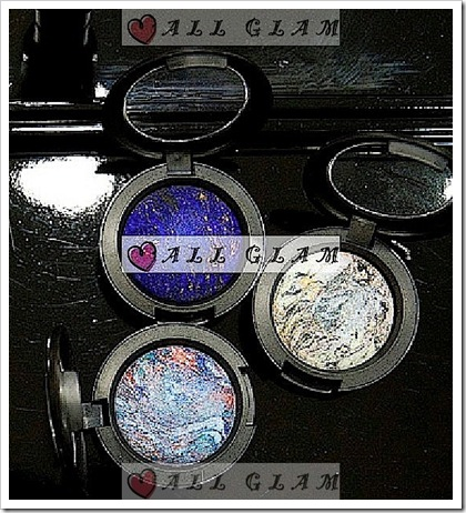 mac-mineralize-eyeshadow-fall-2011-swatches