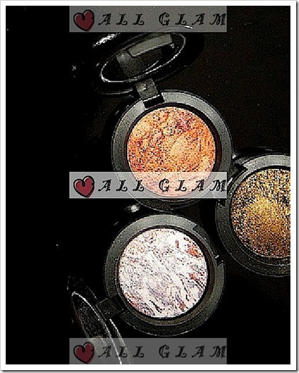 mac-mineralize-eyeshadow-fall-2011-swatches4