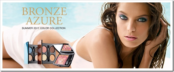 Lancome-Bronze-azure-Summer-2011-makeup-collection
