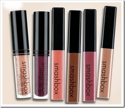 Smashbox-Softbox-Lip-Gloss-Collection-summer-2011