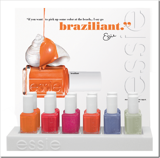 Essie-Braziliant-12-Display