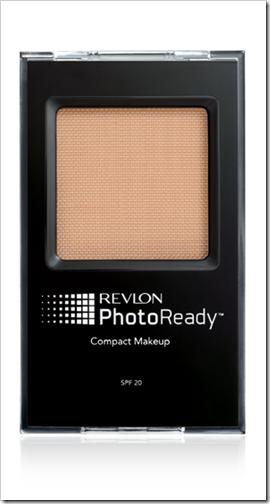 P_Face_Powder_PhotoReady_Compact_Makeup