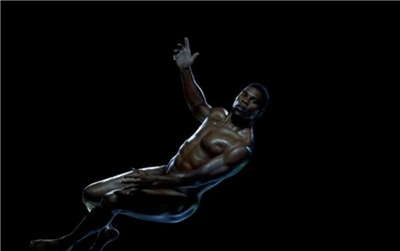 ESPN-Body-Issue-2010-Herschel-Walker