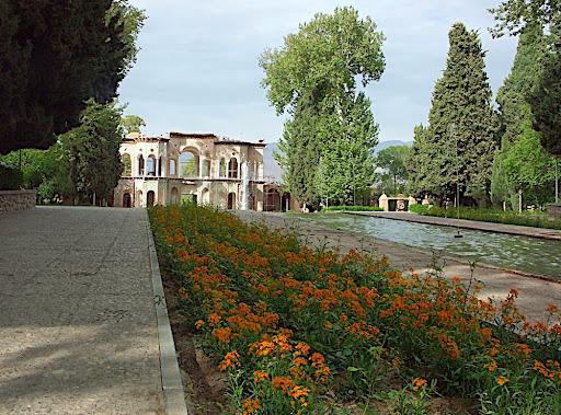 Quelques Jardins  148+jardin+de+Shahzade