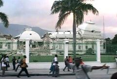 haiti-palace[1]