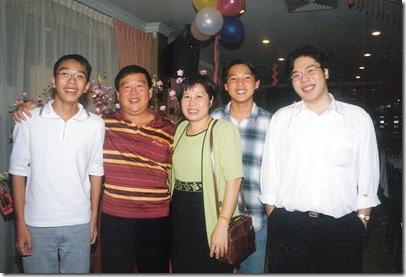 Family_edited-1