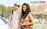 All About Steve movie gallery