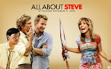 All About Steve movie pictures