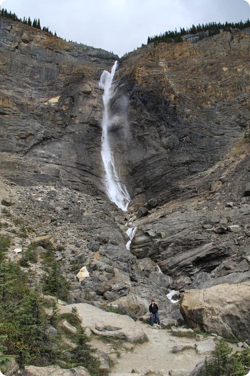 IP - takakkaw falls-1