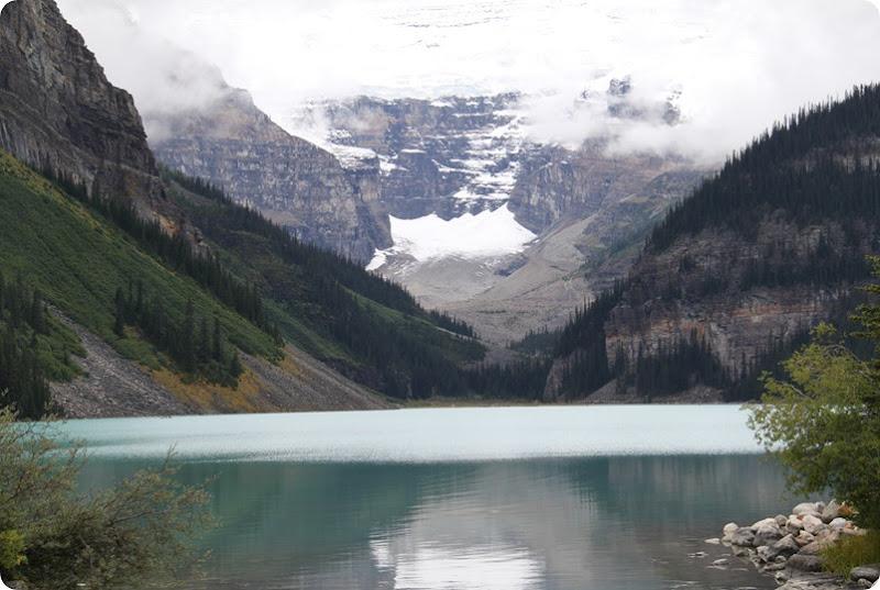 Lake Louise-1-1