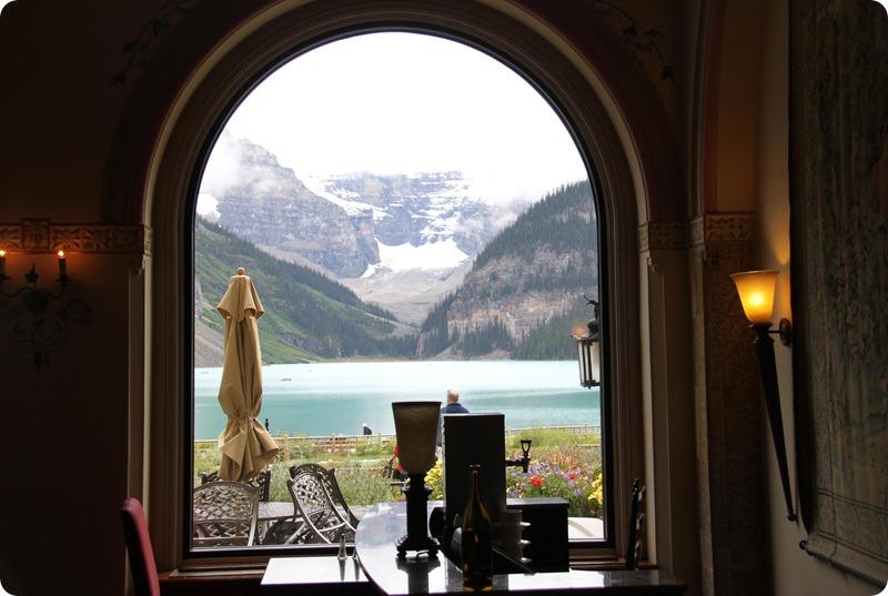 Restaurant View-1