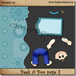 PeekaBoopage2