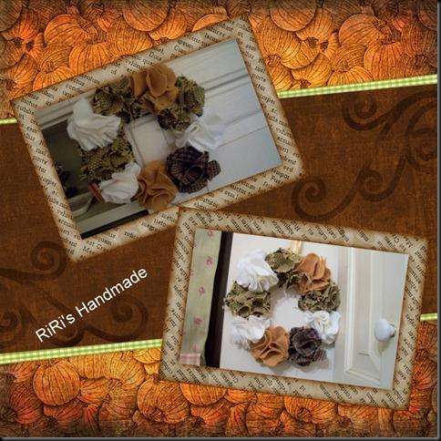 Picnik collage1111