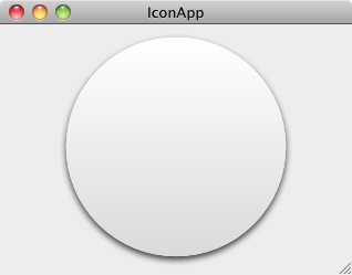 iconapp-boundary.png