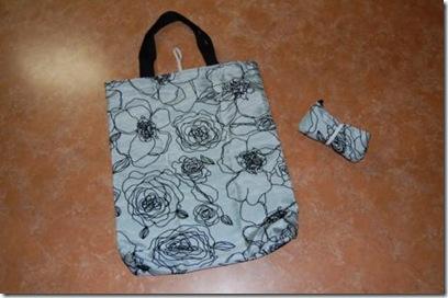 Bag pic 1