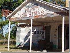 days of Christmas 026