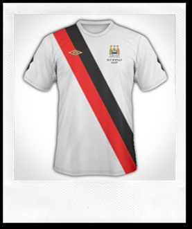 manchester_city_away_shirt