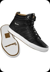 g0_adidas_men_vespa_px2_mid_shoes_black1darksand