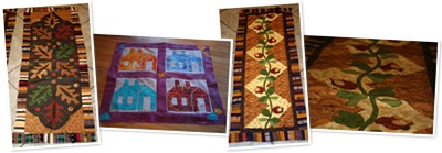 View more quilts