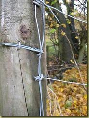 pig wire