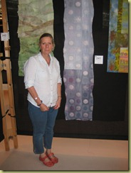 Festival of Quilts 2010 088