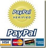paypal-282x300