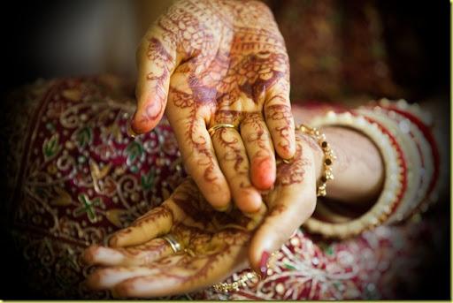 Indian Wedding Hands IndianWeddingPhotography151