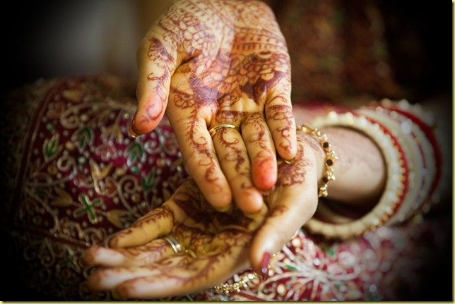 IndianWeddingPhotography-1-51