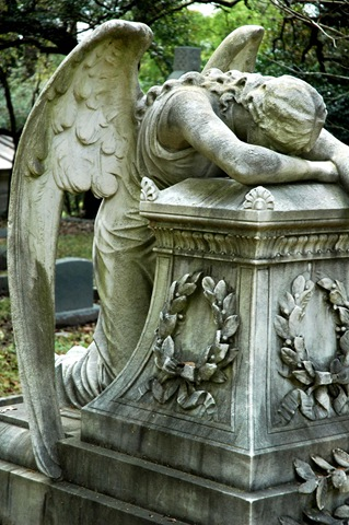 [weeping angel[7].jpg]