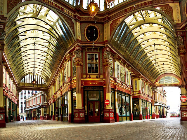 [leadenhall market london[3].jpg]
