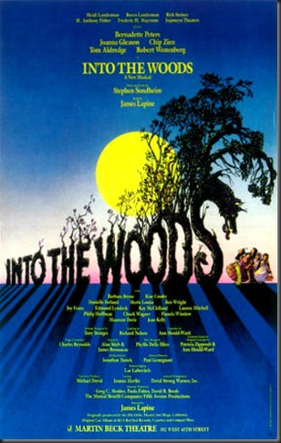 Into_the_Woods_poster2