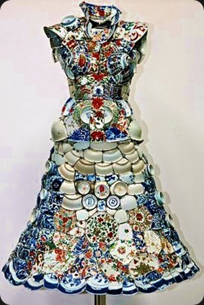 _Li-Xiaofeng-porcelain-polo-for-Lacoste-yatzer_10