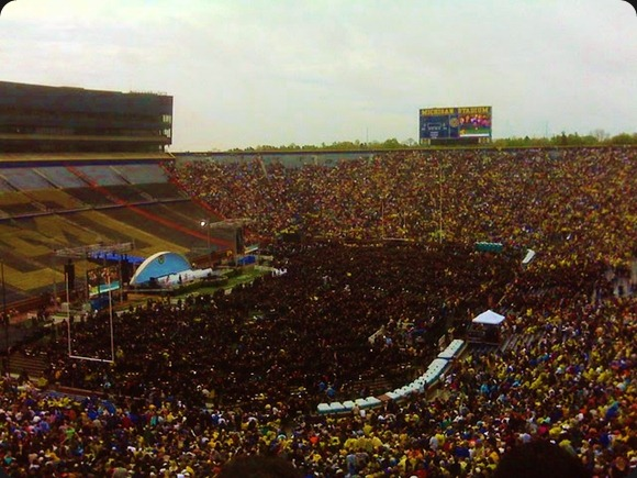 Stadium_shot_1
