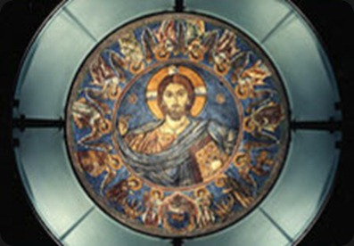 Lysi-dome