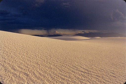 Marty_Carden_White_Sands_04