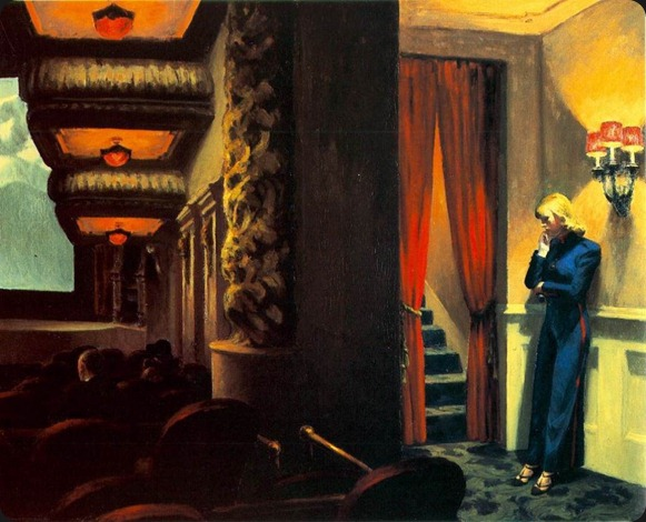 hopper-new-york-movie19391-1024x827