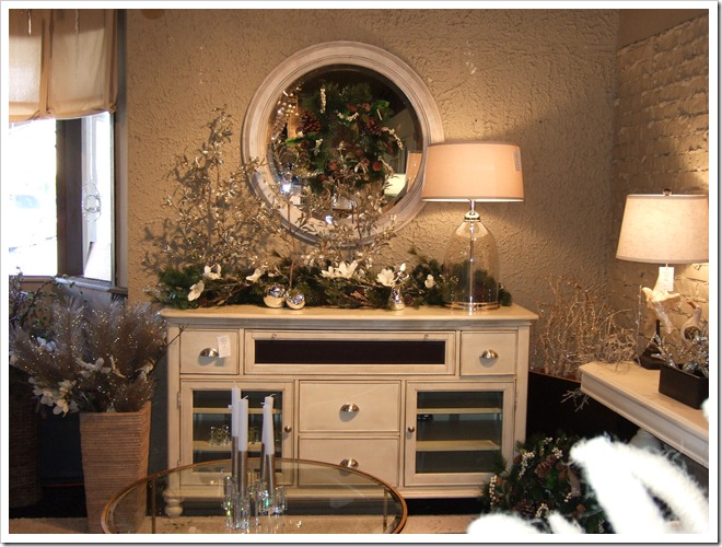 Christmas Inspiration Pictures 048