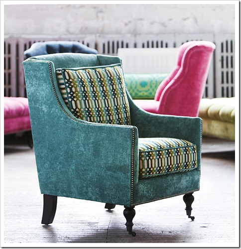 cobistyle-furniture-1