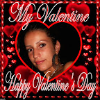 Šťastný Valentínsky deň ZGLy-14h.jpg