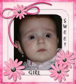 Sweet Girl ZGLy-124.jpg