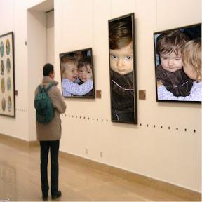 New York Galleries.jpg