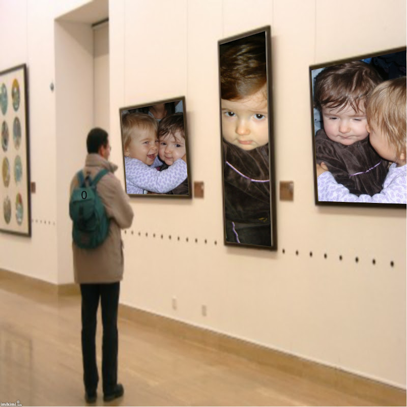 New York Galleries.jpg