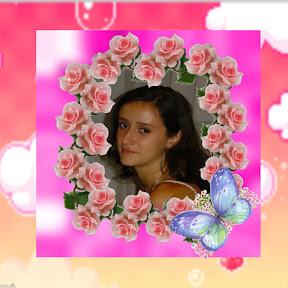 Kvetinový rámik ZGLy-12W.jpg