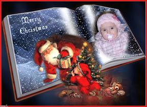 Vianočná kniha ZGLy-13h.jpg