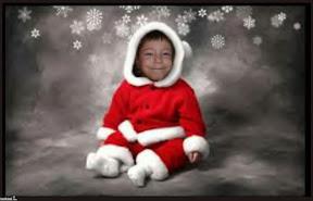 Malý Santa claus ZGLy-13m.jpg