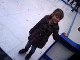 2009-11-21 12.02.11.jpg