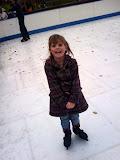 2009-11-21 12.12.19.jpg