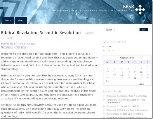 BRSR.Blog