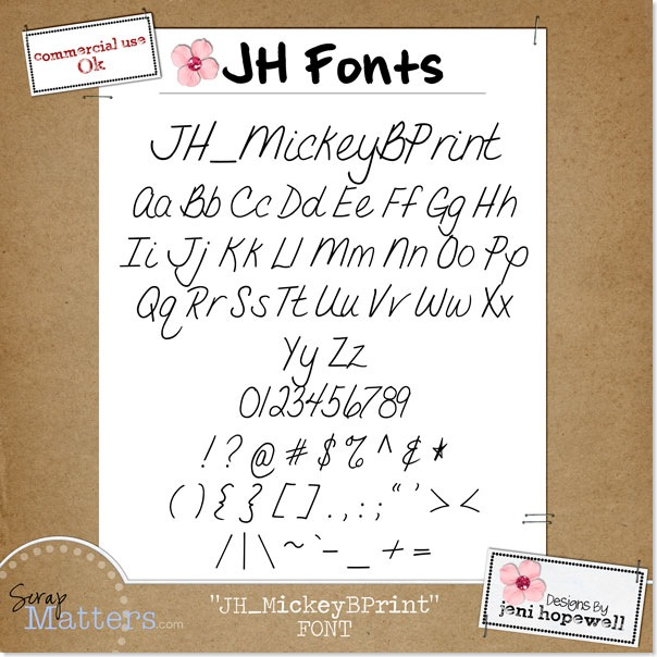 JH_MickeyBPrint_preview